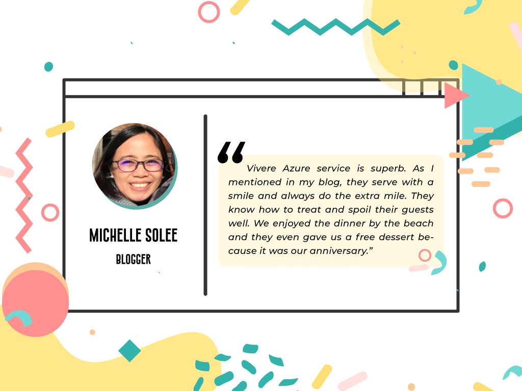 Michelle Solee